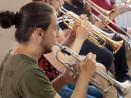 Концерт представя пред деца Магията на славянската музика