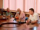 Община Варна наложи над 117 000 лв. глоби за сметопочистващата фирма