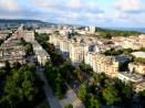 В подкрепа на Варна за програмен период 2014-2020 година