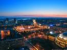 Новосибирск - Руска федерация