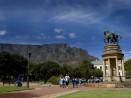 Кейптаун - ЮАР