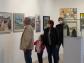 Откриват изложба по повод професионалния празник на художниците