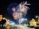 Празнична заря и много събития за Деня на Варна