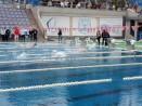 Плувци от пет университета мериха сили във Варненската Универсиада
