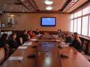 """12 000 деца са участвали в различни програми на дирекция """"Превенции"""""""