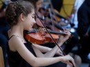 """Оркестърът на НУИ """"Добри Христов"""" - с концерт за награда """"Варна"""""""