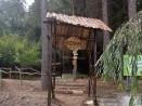Откриват новия екопарк край село Звездица