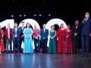 Номинират екипа на ДТ Стоян Бъчваров за златен знак за заслуги към Варна