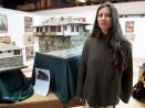 Мария Желева : Възрожденските къщи са изкуство, което бавно изчезва