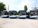 Прилагане на мерки за подобряване качеството на живот в градовете Варна, Бургас, Стара Загора и Плевен
